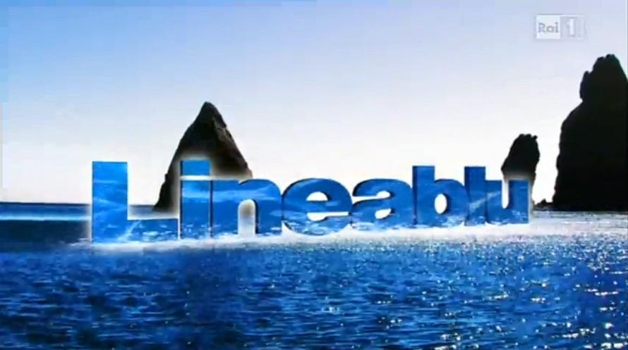 Logo-Lineablu
