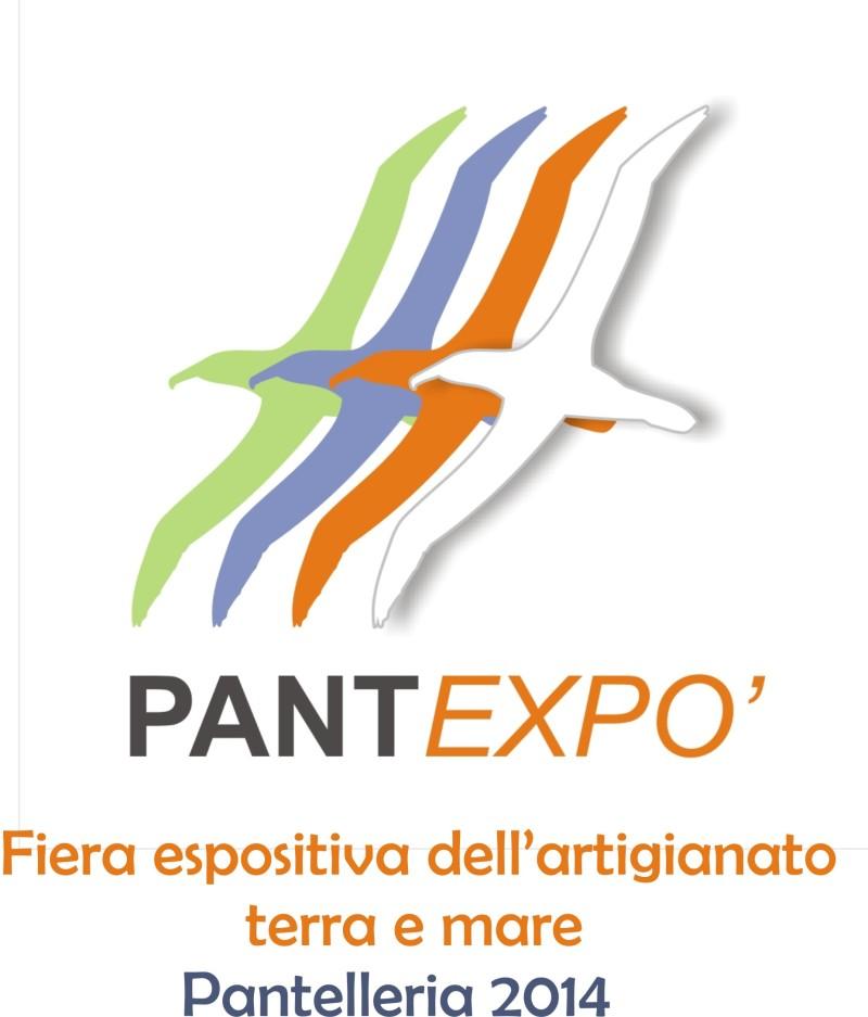Pantexpò-800x937